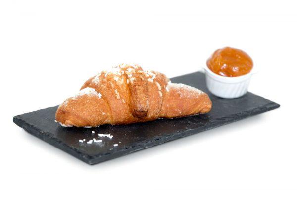 foodjoy-brioches-albicocca