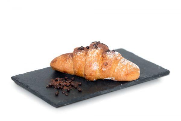 foodjoy-brioches-cioccolato
