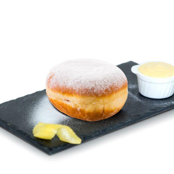 foodjoy-brioches-krapfen-crema