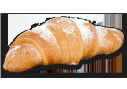 foodjoy-sweet-bakery-laboratorio-pasticceria-cantu-brioches-pasticcini-torte-caffe-brioches-liscia