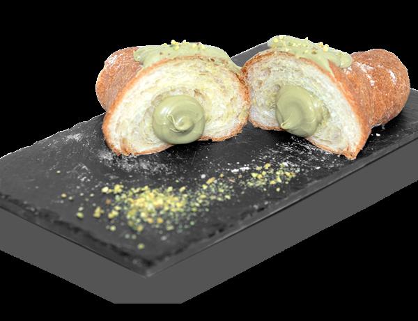 foodjoy-sweet-bakery-laboratorio-pasticceria-cantu-brioches-pasticcini-torte-caffe-brioches-pistacchio-su-pietra