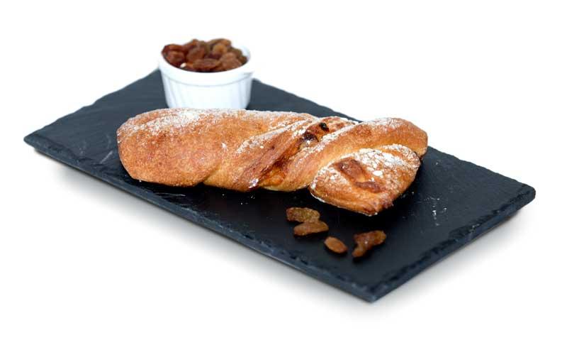 foodjoy-sweet-bakery-laboratorio-pasticceria-cantu-brioches-pasticcini-torte-caffe-brioches-uvetta