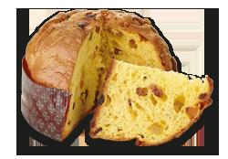 foodjoy-sweet-bakery-laboratorio-pasticceria-cantu-brioches-pasticcini-torte-caffe-panettoni-colombe