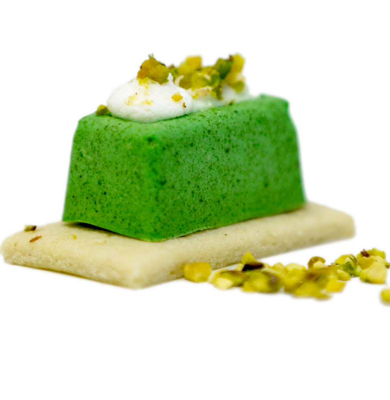 foodjoy-sweet-bakery-laboratorio-pasticceria-cantu-brioches-pasticcini-torte-caffe-pasticcino-pistacchio-big