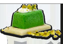 foodjoy-sweet-bakery-laboratorio-pasticceria-cantu-brioches-pasticcini-torte-caffe-pasticcino-pistacchio