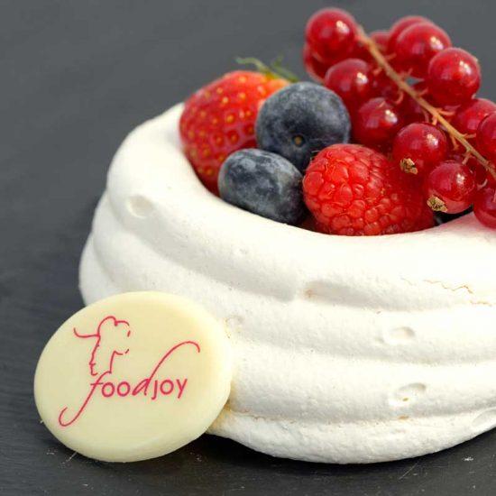 foodjoy-sweet-bakery-laboratorio-pasticceria-cantu-brioches-pasticcini-torte-caffe-prodotti-pasticceria-pasticcini-meringa-alla-frutta-004