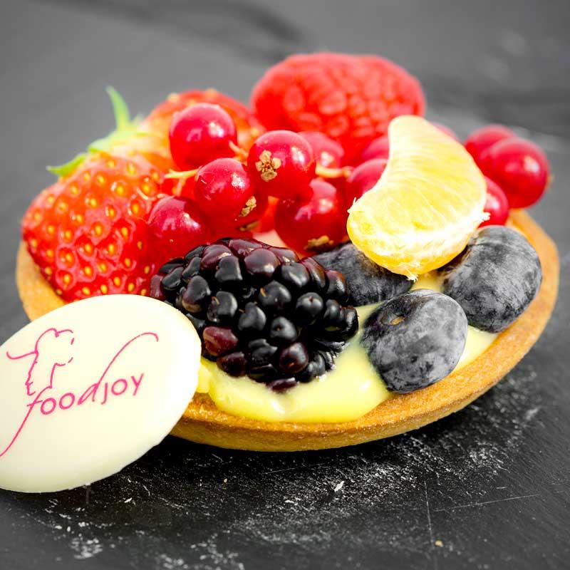 foodjoy-sweet-bakery-laboratorio-pasticceria-cantu-brioches-pasticcini-torte-caffe-prodotti-pasticceria-pasticcini-pasticcini-alla-frutta-001a