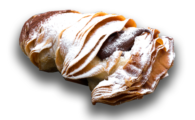 foodjoy-sweet-bakery-laboratorio-pasticceria-cantu-brioches-pasticcini-torte-caffe-sfogliatina