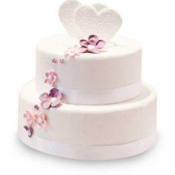 foodjoy-sweet-bakery-laboratorio-pasticceria-cantu-brioches-pasticcini-torte-caffe-torta-per-matrimonio