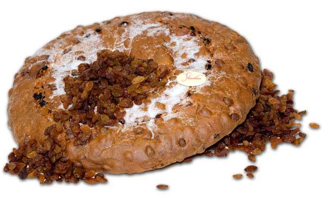 foodjoy-sweet-bakery-laboratorio-pasticceria-cantu-brioches-pasticcini-torte-caffe-torta-uvette