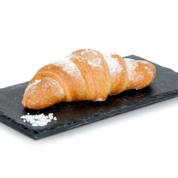 foodjoy-sweet-bakery-laboratorio-pasticceria-cantu-brioches-pasticcini-torte-caffe-brioches-su-pietra