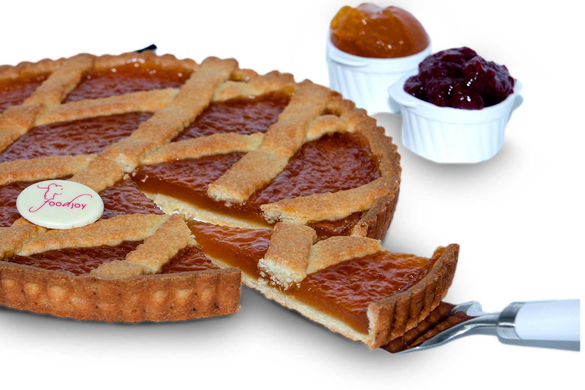 foodjoy-sweet-bakery-laboratorio-pasticceria-cantu-brioches-pasticcini-torte-caffe-crostata-albicocca