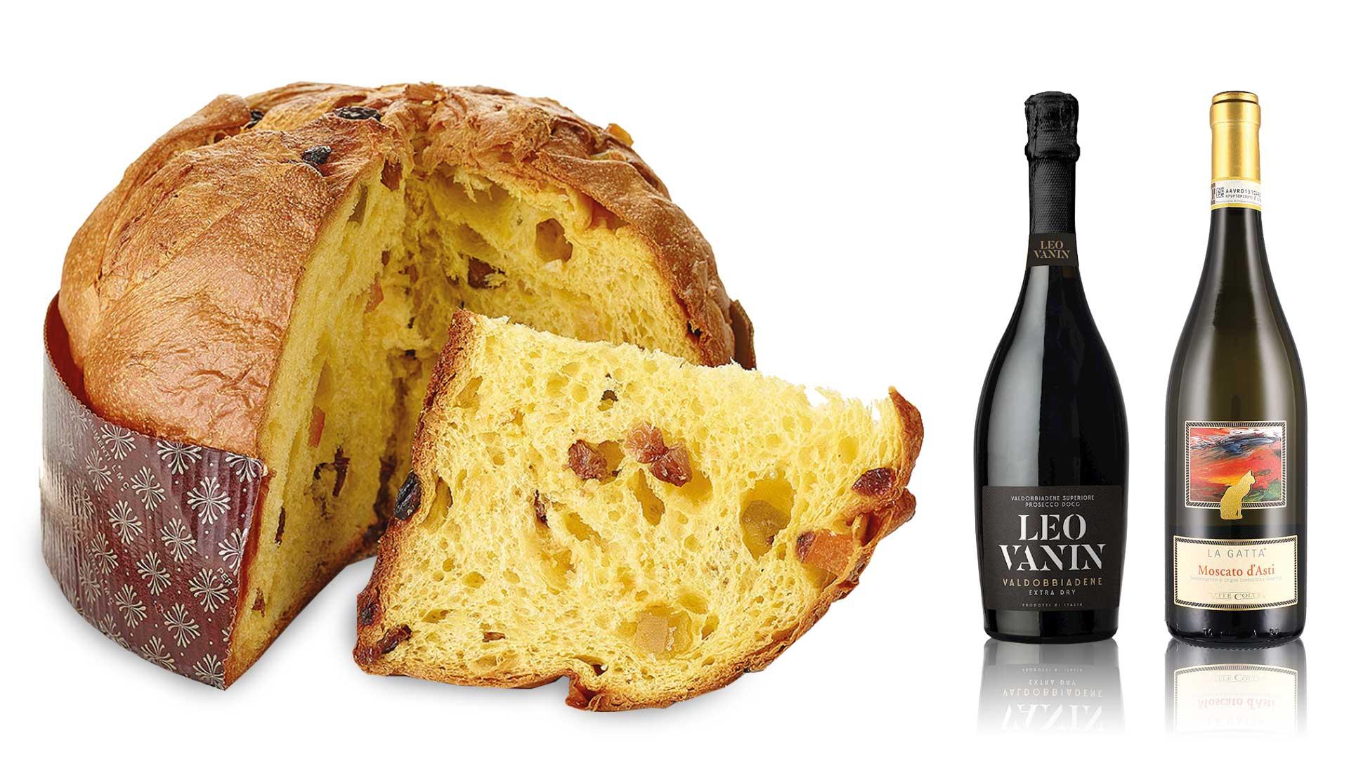 foodjoy-sweet-bakery-laboratorio-pasticceria-cantu-brioches-pasticcini-torte-caffe-degustazione-panettoni-001
