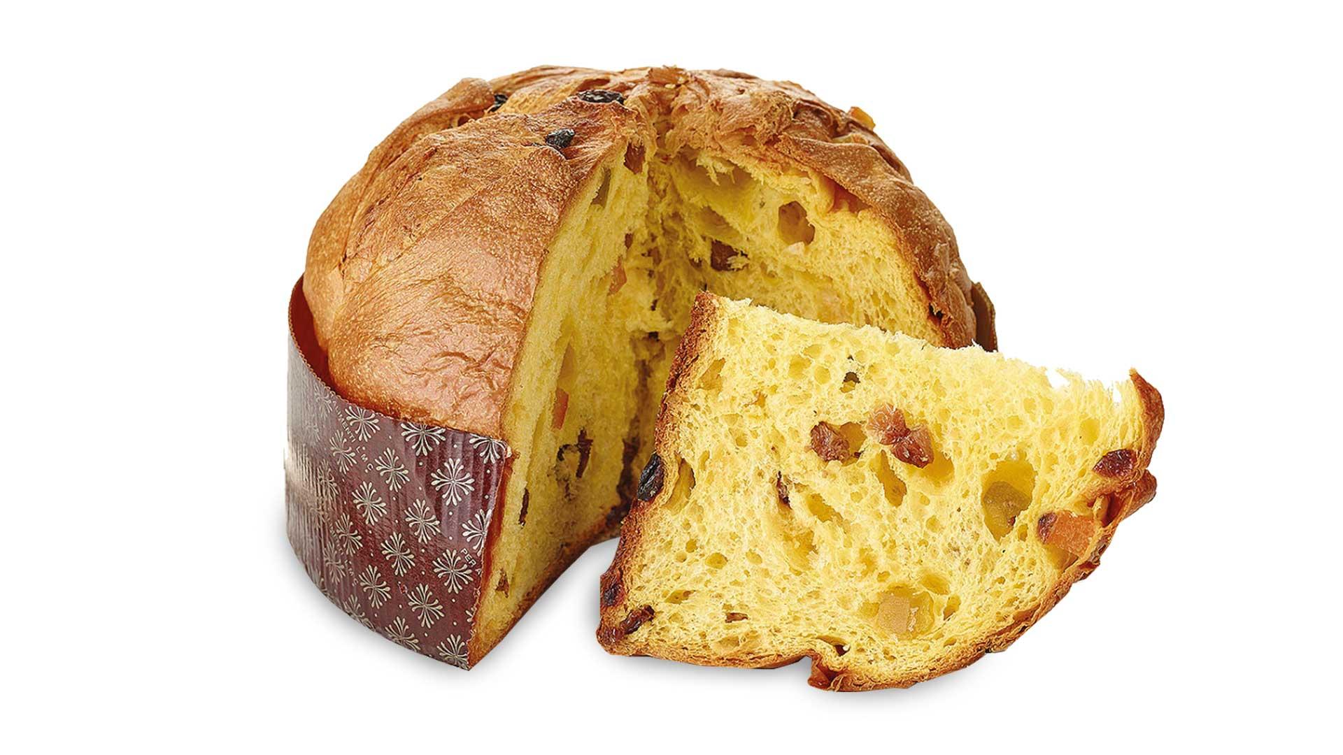 foodjoy-sweet-bakery-laboratorio-pasticceria-cantu-brioches-pasticcini-torte-caffe-degustazione-panettoni-002