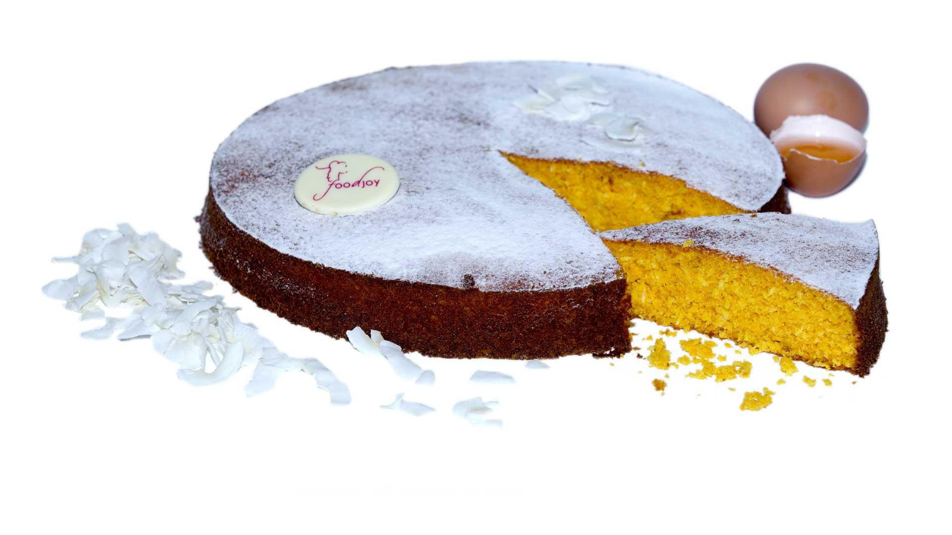 foodjoy-sweet-bakery-laboratorio-pasticceria-cantu-brioches-pasticcini-torte-caffe-torta-alla-zucca-001