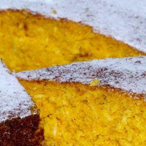 foodjoy-sweet-bakery-laboratorio-pasticceria-cantu-brioches-pasticcini-torta-carote-cocco-001