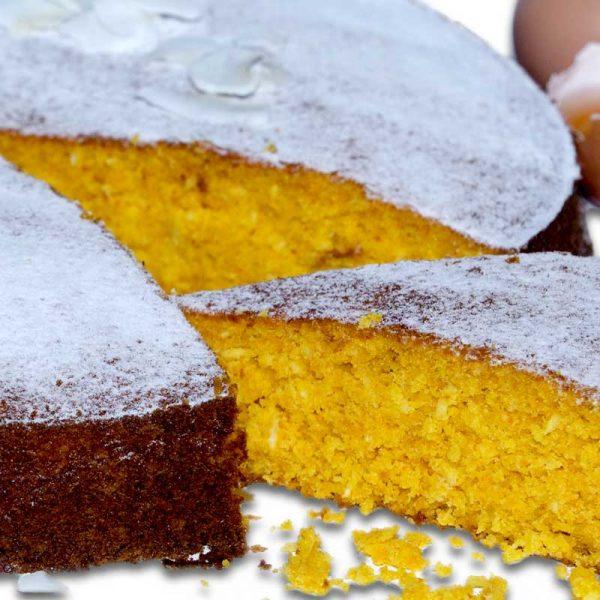 foodjoy-sweet-bakery-laboratorio-pasticceria-cantu-brioches-pasticcini-torta-carote-cocco-002
