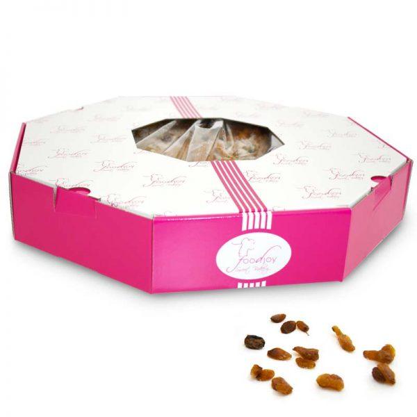 foodjoy-sweet-bakery-laboratorio-pasticceria-cantu-brioches-pasticcini-torte-caffe-ciambellone-pandolce-001