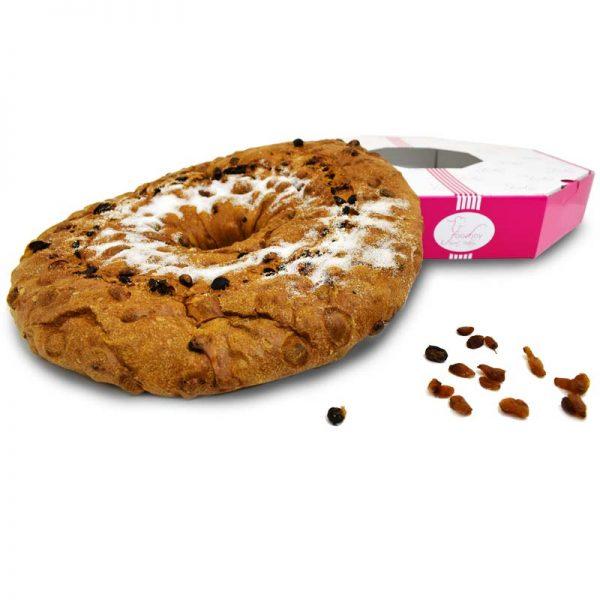 foodjoy-sweet-bakery-laboratorio-pasticceria-cantu-brioches-pasticcini-torte-caffe-ciambellone-pandolce-004