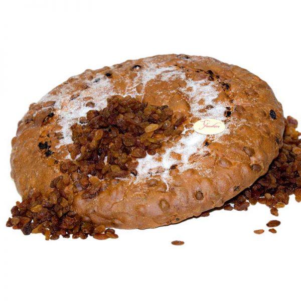 foodjoy-sweet-bakery-laboratorio-pasticceria-cantu-brioches-pasticcini-torte-caffe-ciambellone-uvetta-003