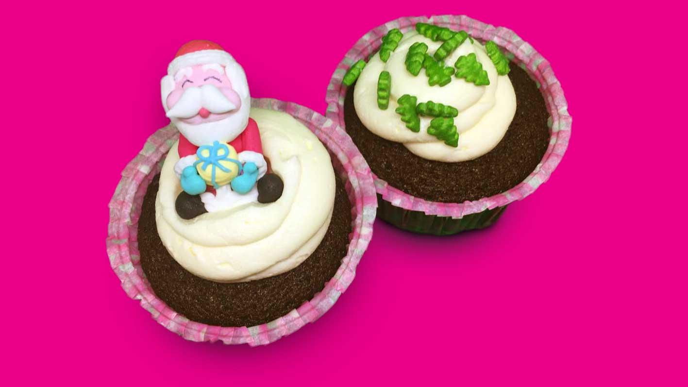 foodjoy-sweet-bakery-laboratorio-pasticceria-cantu-brioches-pasticcini-torte-caffe-ricetta-cupcake-pan-di-zenzero