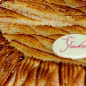 foodjoy-sweet-bakery-laboratorio-pasticceria-cantu-brioches-pasticcini-torta-delizia-001