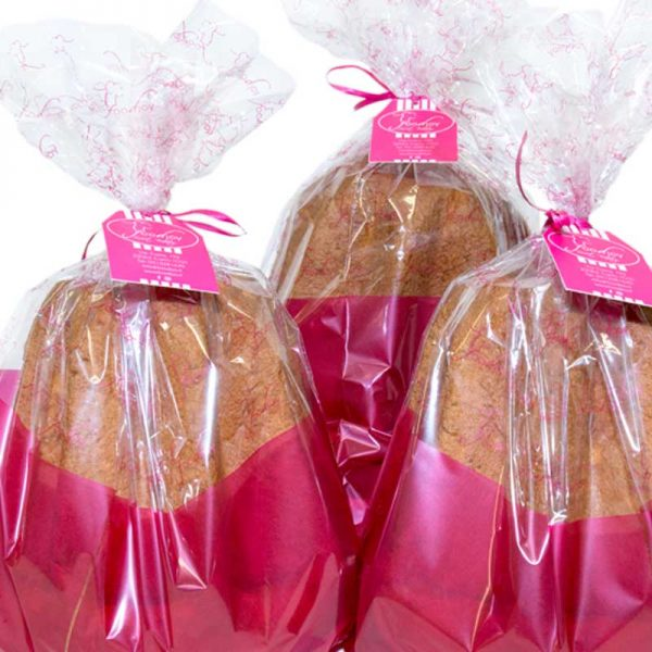 foodjoy-sweet-bakery-laboratorio-pasticceria-cantu-brioches-pasticcini-torte-caffe-degustazione-pandori-002