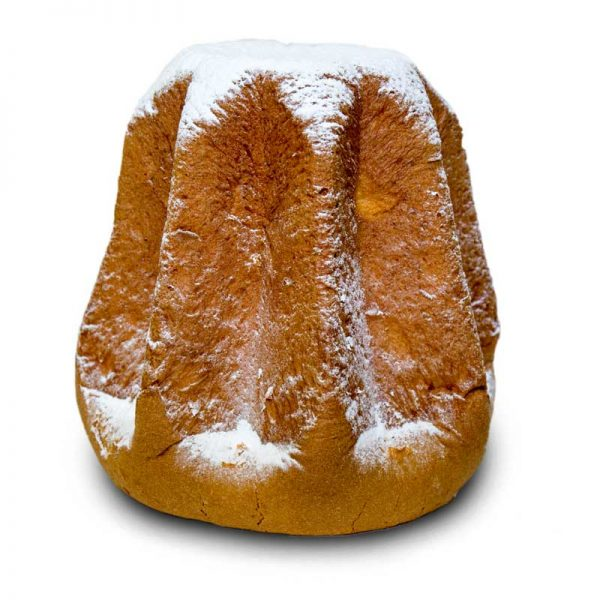foodjoy-sweet-bakery-laboratorio-pasticceria-cantu-brioches-pasticcini-torte-caffe-degustazione-pandori-003