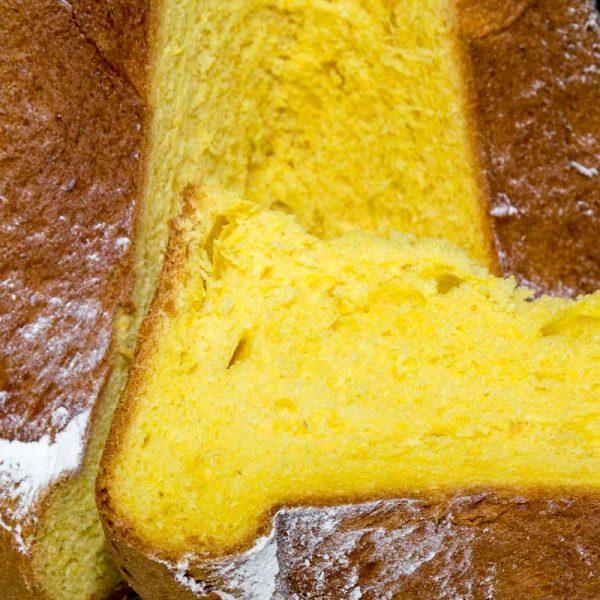 foodjoy-sweet-bakery-laboratorio-pasticceria-cantu-brioches-pasticcini-torte-caffe-degustazione-pandori-004