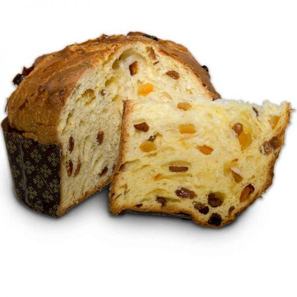 foodjoy-sweet-bakery-laboratorio-pasticceria-cantu-brioches-pasticcini-torte-caffe-degustazione-panettoni-003