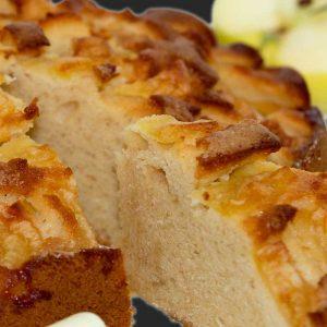 foodjoy-sweet-bakery-laboratorio-pasticceria-cantu-brioches-pasticcini-torte-caffe-torta-di-mele-001