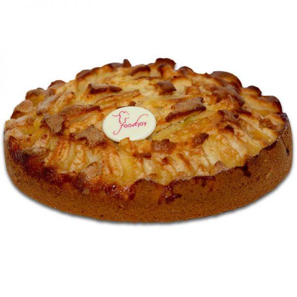 foodjoy-sweet-bakery-laboratorio-pasticceria-cantu-brioches-pasticcini-torte-caffe-torta-di-mele-003