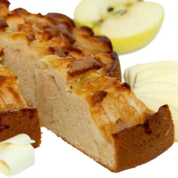 foodjoy-sweet-bakery-laboratorio-pasticceria-cantu-brioches-pasticcini-torte-caffe-torta-di-mele-004