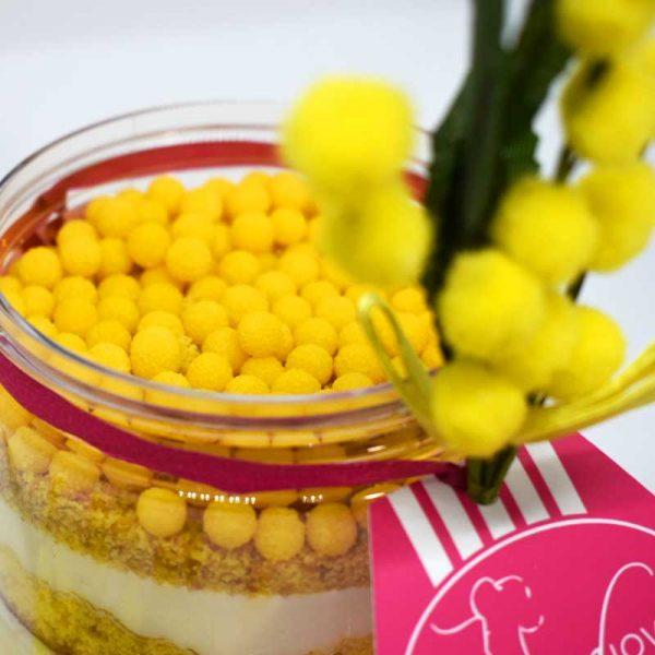 foodjoy-sweet-bakery-laboratorio-pasticceria-cantu-brioches-pasticcini-torte-caffe-prodotti-pasticceria-torta-mimosa-festa-della-donna-003