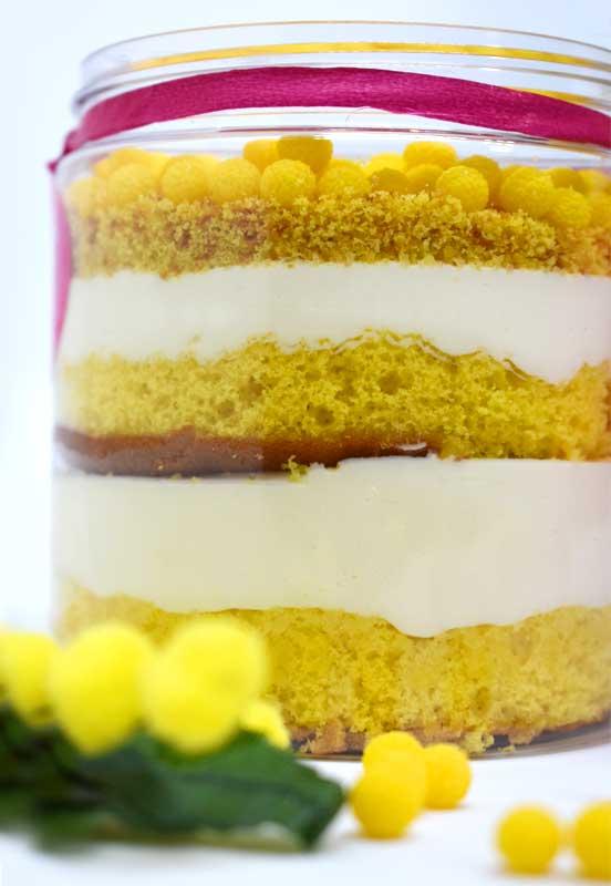 foodjoy-sweet-bakery-laboratorio-pasticceria-cantu-brioches-pasticcini-torte-caffe-prodotti-pasticceria-torta-mimosa-festa-della-donna-005