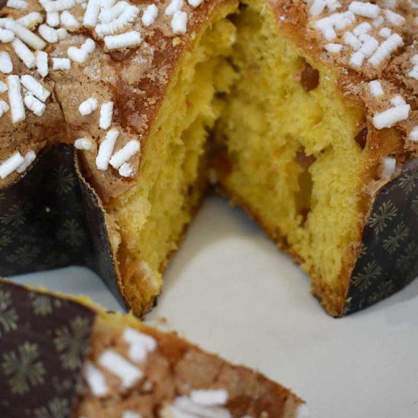 foodjoy-sweet-bakery-laboratorio-pasticceria-cantu-colomba-pasqua-002