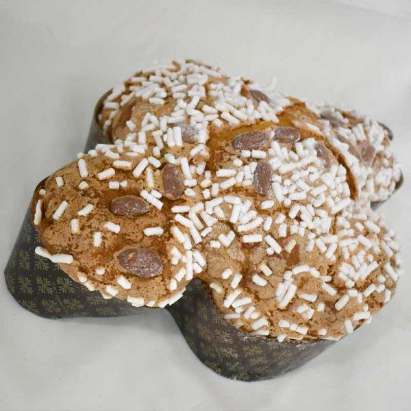 foodjoy-sweet-bakery-laboratorio-pasticceria-cantu-colomba-pasqua-004