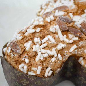 foodjoy-sweet-bakery-laboratorio-pasticceria-cantu-colomba-pasqua-005
