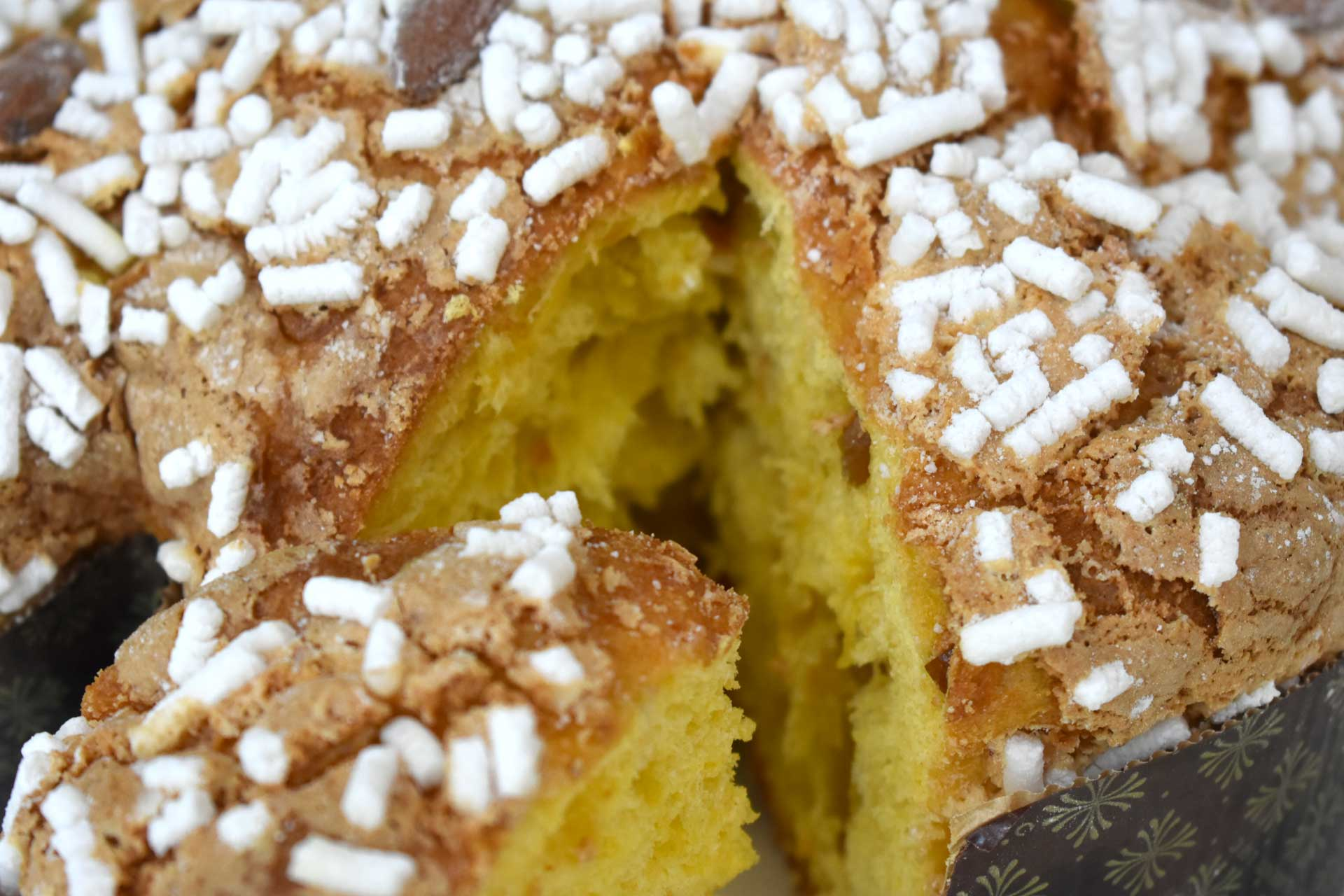 foodjoy-sweet-bakery-laboratorio-pasticceria-cantu-colomba-pasqua