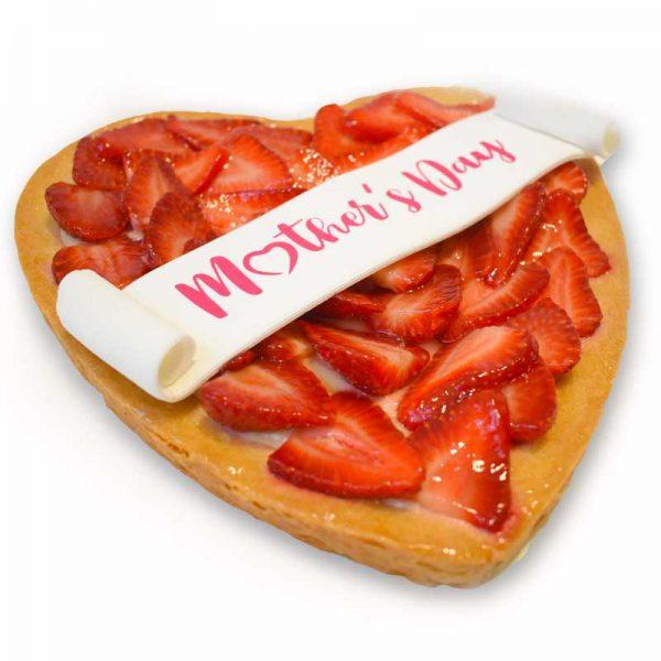 foodjoy-sweet-bakery-laboratorio-pasticceria-cantu-brioches-pasticcini-torte-caffe-prodotti-pasticceria-crostata-fragole-festa-della-mamma-002