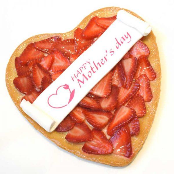 foodjoy-sweet-bakery-laboratorio-pasticceria-cantu-brioches-pasticcini-torte-caffe-prodotti-pasticceria-crostata-fragole-festa-della-mamma-003