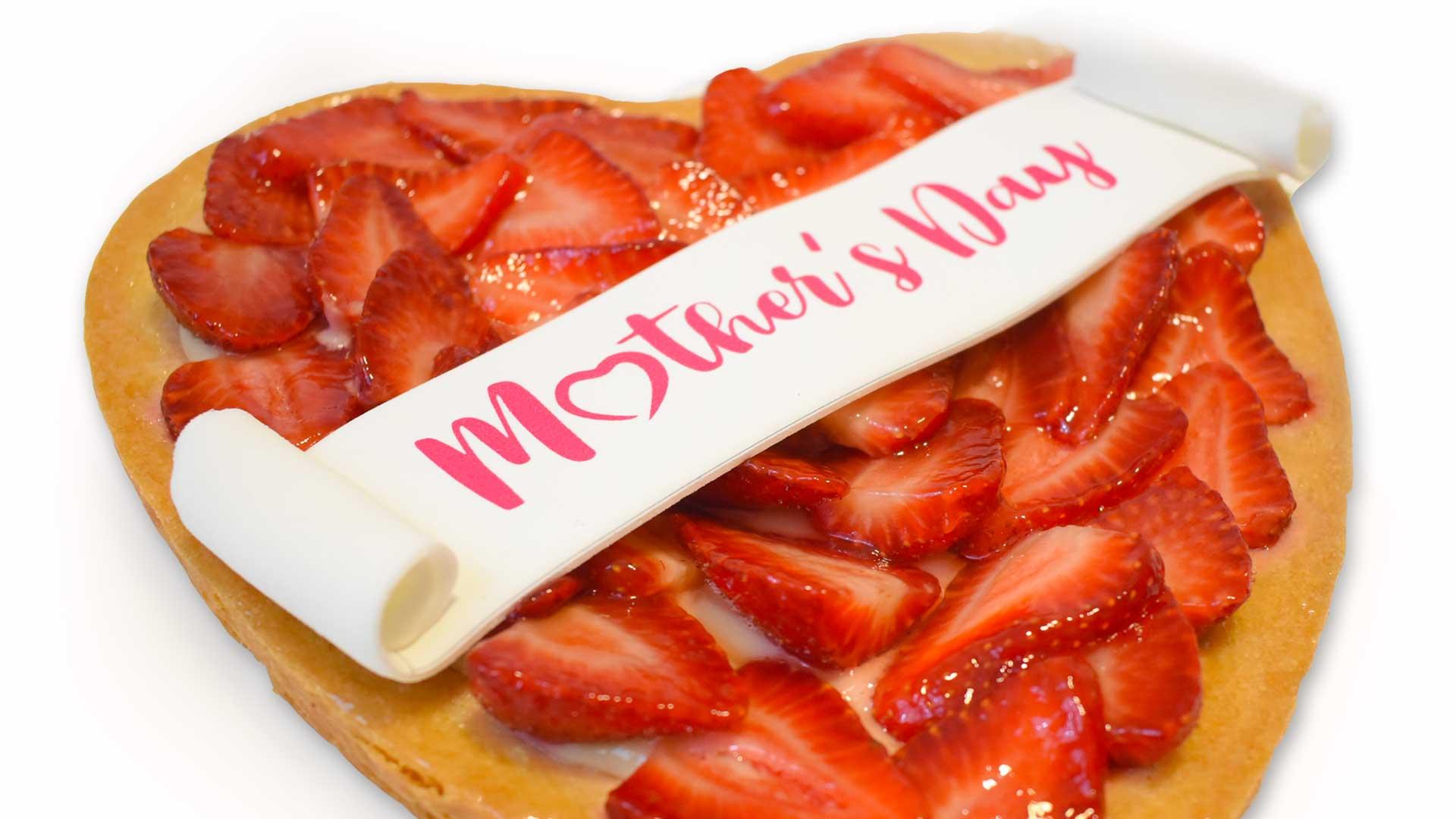 foodjoy-sweet-bakery-laboratorio-pasticceria-cantu-brioches-pasticcini-torte-caffe-prodotti-pasticceria-crostata-fragole-festa-della-mamma-home