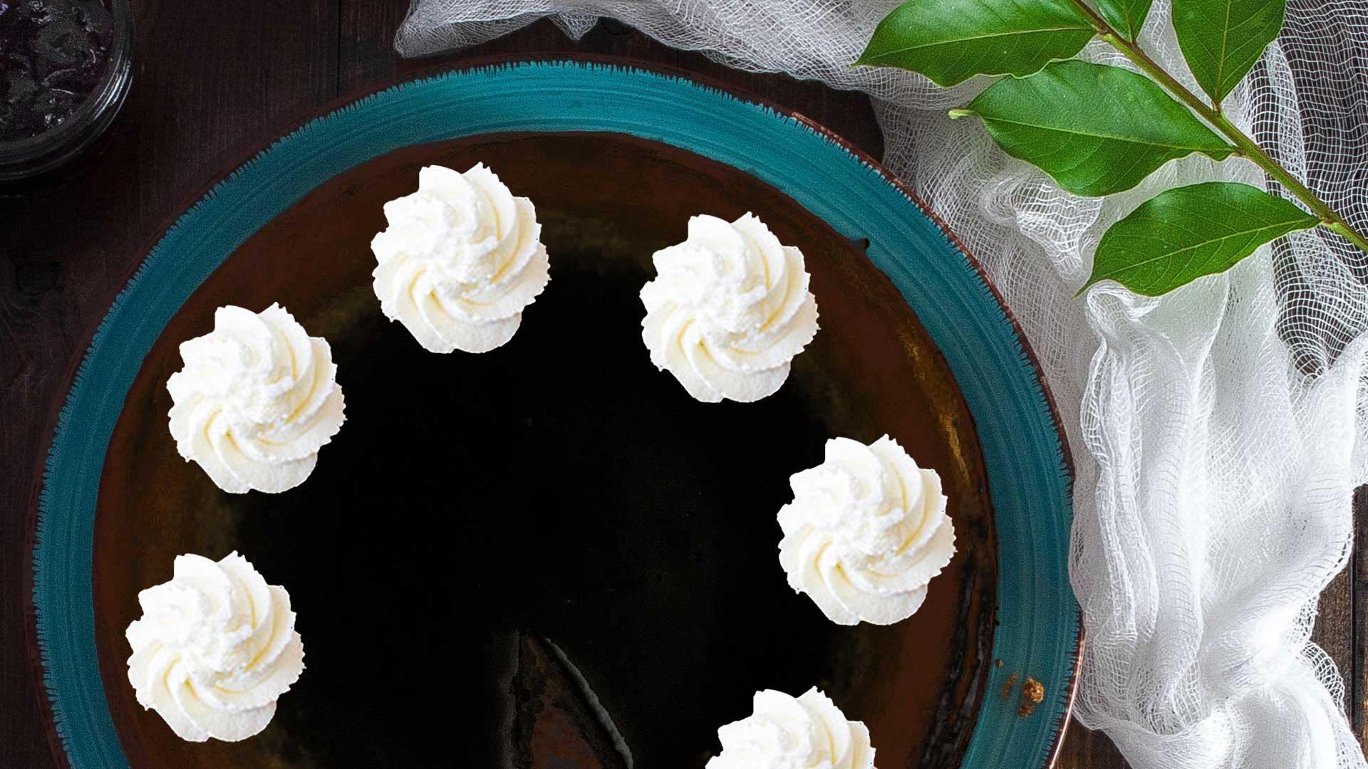 foodjoy-sweet-bakery-laboratorio-pasticceria-cantu-brioches-pasticcini-cheesecake-cioccolato-001