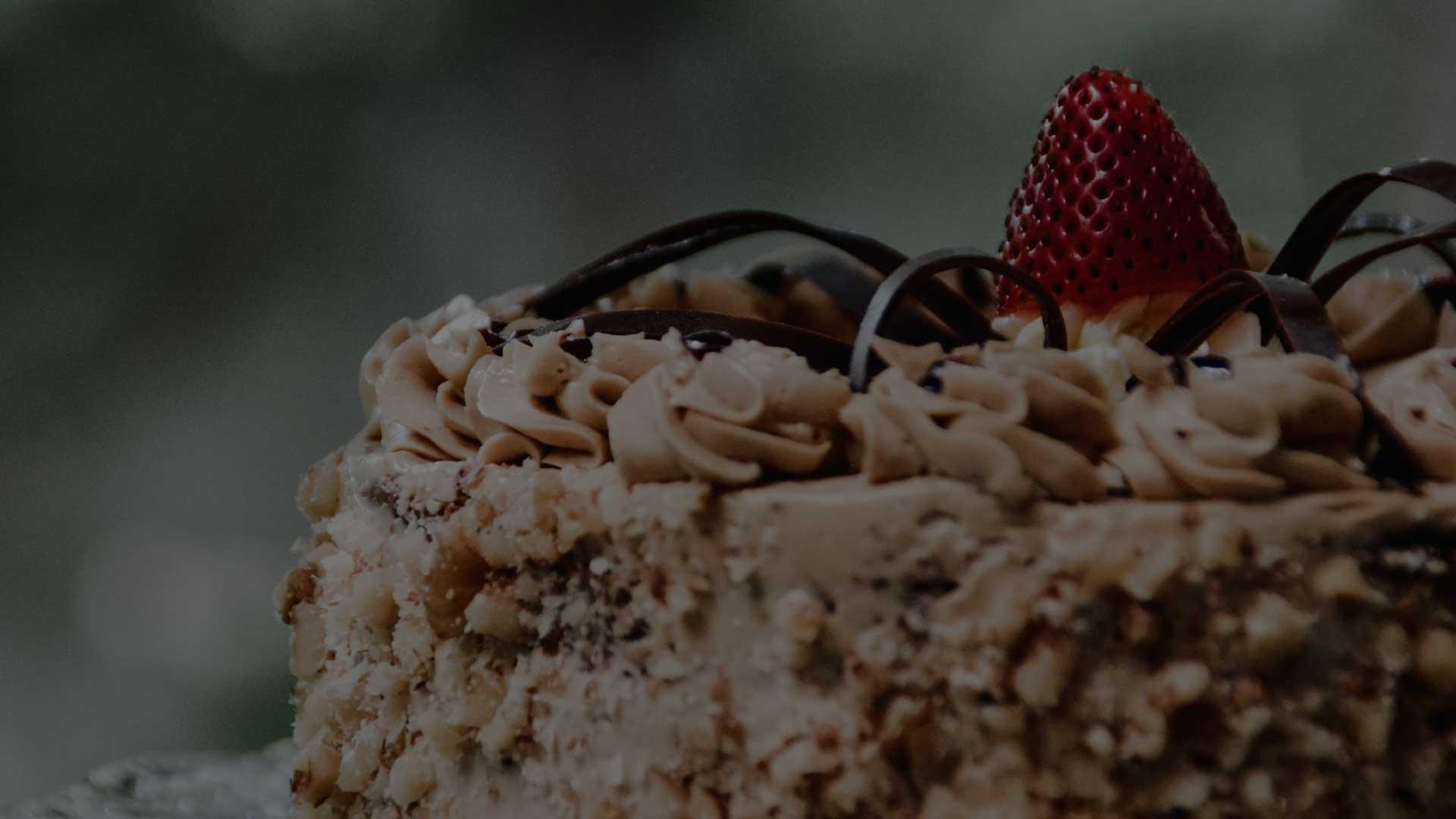 foodjoy-sweet-bakery-laboratorio-pasticceria-cantu-brioches-pasticcini-torte-caffe-torta-gelato