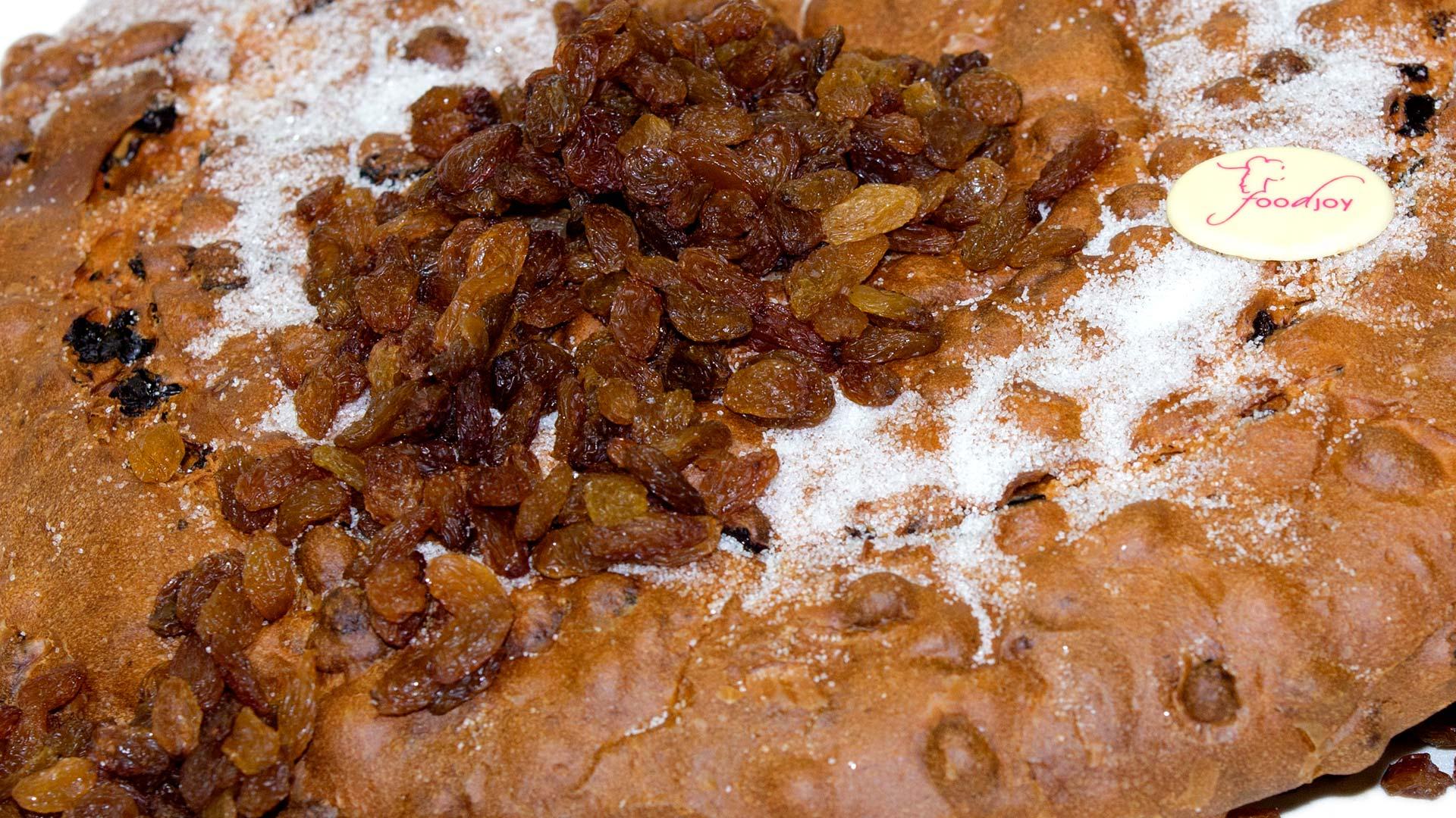 foodjoy-sweet-bakery-laboratorio-pasticceria-cantu-brioches-pasticcini-torte-caffe-ciambellone-pandolce-genovese