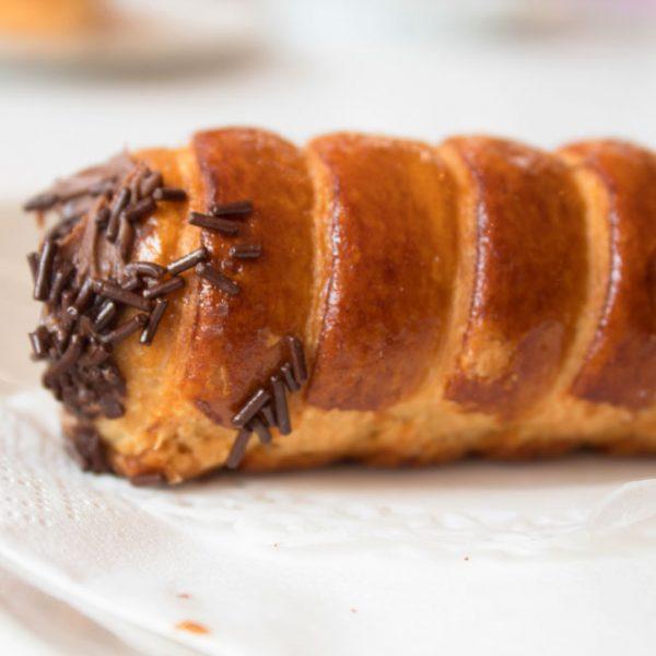 foodjoy-brioches-cannolo-crema-cioccolato-001a