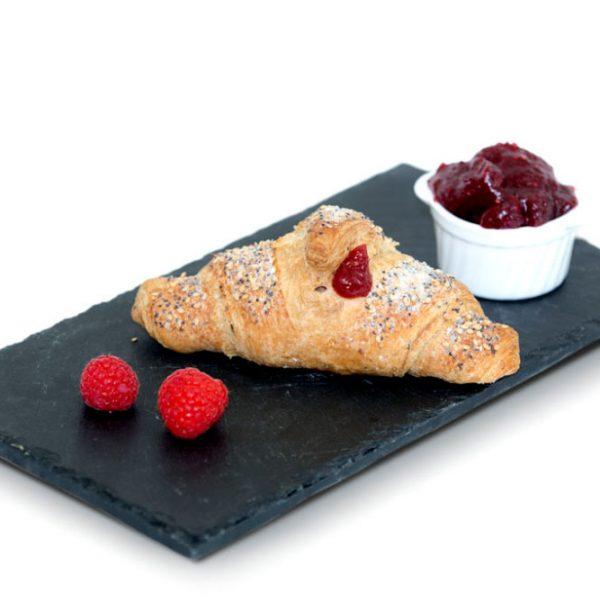 foodjoy-brioches-cinque-cereali-lamponi