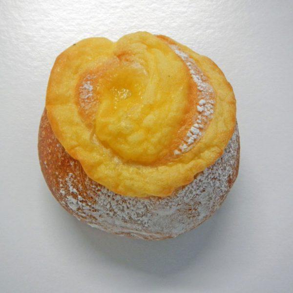foodjoy-brioches-integrale-veneziana-crema