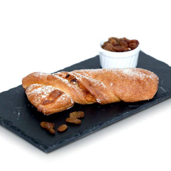 foodjoy-brioches-kranz-crema-uvetta