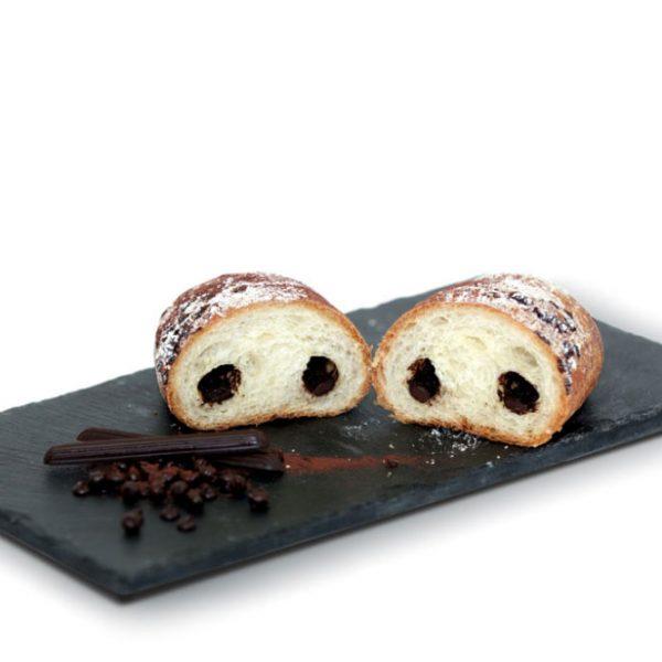 foodjoy-brioches-pain-au-chocolat